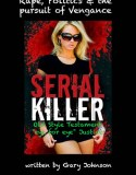 Serial Killer (2018) Online Subtitrat in Romana