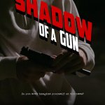 Shadow of a Gun (2018) Online Subtitrat in Romana