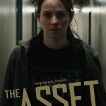 The Asset (2018) Online Subtitrat in Romana