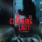 The Cleaning Lady (2018) Online Subtitrat in Romana