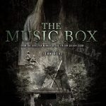The Music Box (2018) Online Subtitrat in Romana