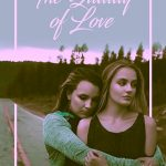 The Quality of Love (2018) Online Subtitrat in Romana