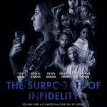 The Surrogate of Infidelity (2018) Online Subtitrat in Romana