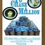 To Chase a Million (2018) Online Subtitrat in Romana