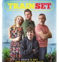 Train Set (2018) Online Subtitrat in Romana