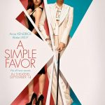 A Simple Favor (2018) Online Subtitrat HD in Romana