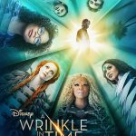 A Wrinkle in Time (2018) Online Subtitrat HD in Romana