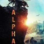 Alpha (2018) Online Subtitrat HD in Romana