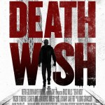 Death Wish (2018) Online Subtitrat HD in Romana