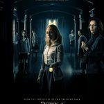 Down a Dark Hall (2018) Online Subtitrat HD in Romana