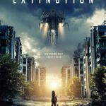 Extinction (2018) Online Subtitrat HD in Romana