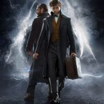 Fantastic Beasts: The Crimes of Grindelwald (2018) Online Subtitrat HD in Romana