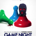 Game Night (I) (2018) Online Subtitrat HD in Romana