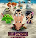 Hotel Transylvania 3: Summer Vacation (2018) Online Subtitrat HD in Romana