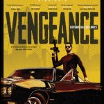 I Am Vengeance (II) (2018) Online Subtitrat HD in Romana