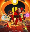 Incredibles 2 (2018) Online Subtitrat HD in Romana