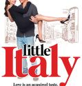 Little Italy (2018) Online Subtitrat HD in Romana