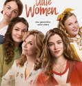 Little Women (2018) Online Subtitrat HD in Romana