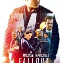 Mission: Impossible – Fallout (2018) Online Subtitrat HD in Romana