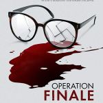 Operation Finale (2018) Online Subtitrat in Romana HD