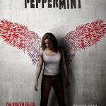 Peppermint (2018) Online Subtitrat HD in Romana