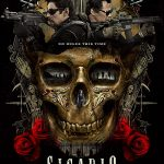Sicario: Day of the Soldado (2018) Online Subtitrat HD in Romana