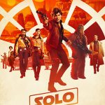 Solo: A Star Wars Story (2018) Online Subtitrat HD in Romana