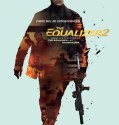 The Equalizer 2 (2018) Online Subtitrat HD in Romana