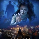 The Little Mermaid (2018) online subtitrat in romana HD