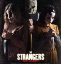 The Strangers: Prey at Night (2018) Online Subtitrat HD in Romana