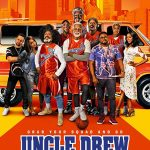 Uncle Drew (2018) Online Subtitrat HD in Romana