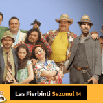 Seriale si Emisiuni TV Online Full HD