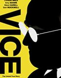 Vice (2018) subtitrat in romana HD