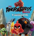 The Angry Birds Movie 2 (2019) online subtitrat in romana HD