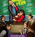 No Manches Frida 2 (2019) online subtitrat in romana HD