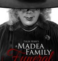 A Madea Family Funeral (2019) online subtitrat in romana HD