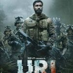 Uri: The Surgical Strike (2019) online subtitrat in romana HD