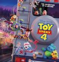 Toy Story 4 (2019) online subtitrat in romana HD