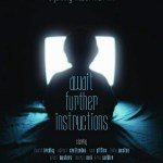 Await Further Instructions (2018) online subtitrat in romana HD