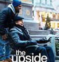 The Upside (2017) online subtitrat in romana HD