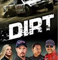 Dirt (2018) online subtitrat in romana HD