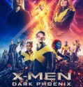 X-Men: Dark Phoenix (2019) online subtitrat in romana HD