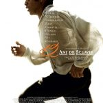 12 Years a Slave (2013) online subtitrat in romana HD