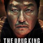 The Drug King (2018) online subtitrat in romana HD