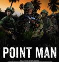 Point Man (2019) online subtitrat in romana Hd