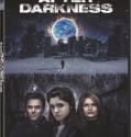After Darkness (2018) online subtitrat in romana HD