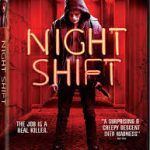 Nightshift (2018) online subtitrat in romana HD