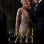 The Great Gatsby (2013) online subtitrat in romana HD