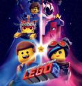 The Lego Movie 2: The Second Part (2019) online subtitrat in romana HD