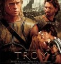 Troy (2004) online subtitrat in romana HD